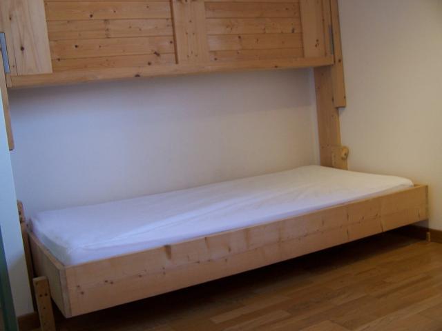Location Appartement Vacances MARTIGUES (6)