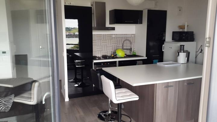 Location Appartement Vacances ANGLET (1)