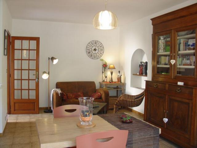 Location Gîte Vacances PONTIVY (1)