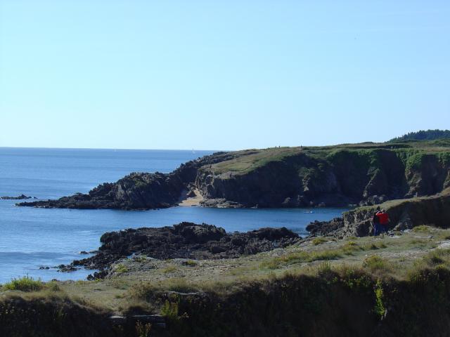 Location Gîte Vacances PONTIVY (10)