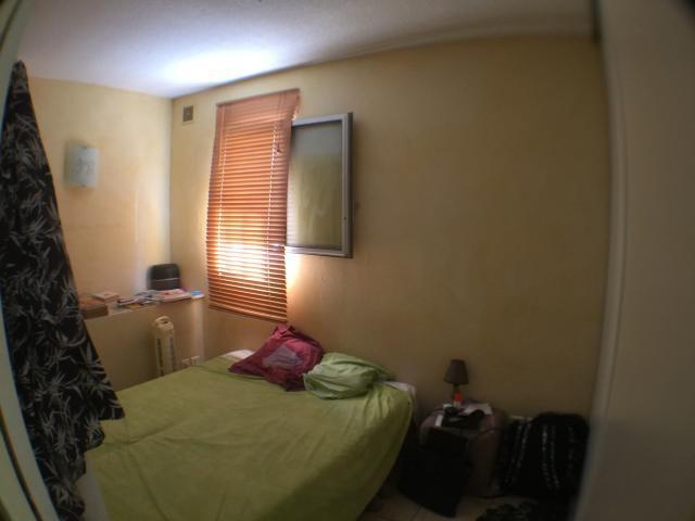 Location Appartement Vacances SIX FOURS LES PLAGES (12)