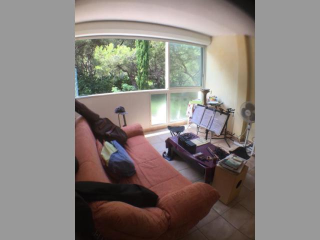 Location Appartement Vacances SIX FOURS LES PLAGES (8)
