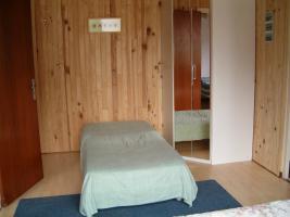 Location Maison Vacances CREON (3)