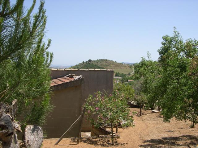 Location Chalet Vacances PIAZZA ARMERINA (11)