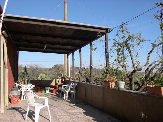 Location Maison Vacances PIAZZA ARMERINA (2)