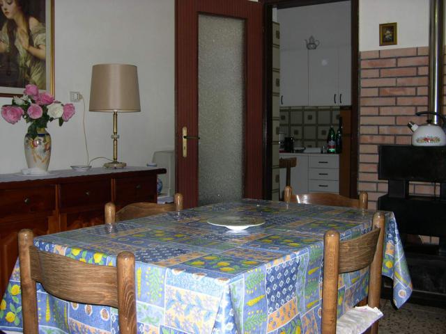 Location Maison Vacances PIAZZA ARMERINA (3)
