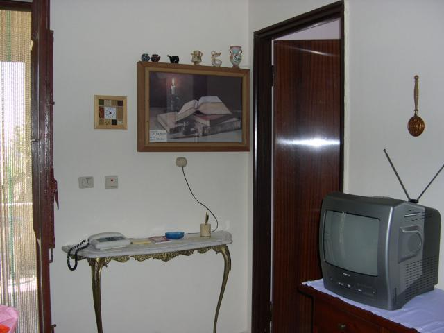 Location Chalet Vacances PIAZZA ARMERINA (4)