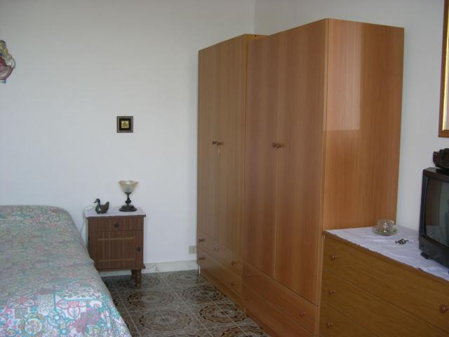 Location Chalet Vacances PIAZZA ARMERINA (5)