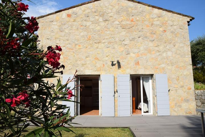 Location Gîte Vacances PEYMEINADE (2)