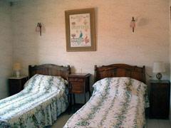 Location Villa Vacances MOUSTIERS SAINTE MARIE (2)
