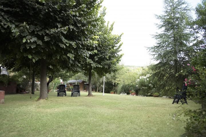 Location Maison Vacances CEVOLI (1)