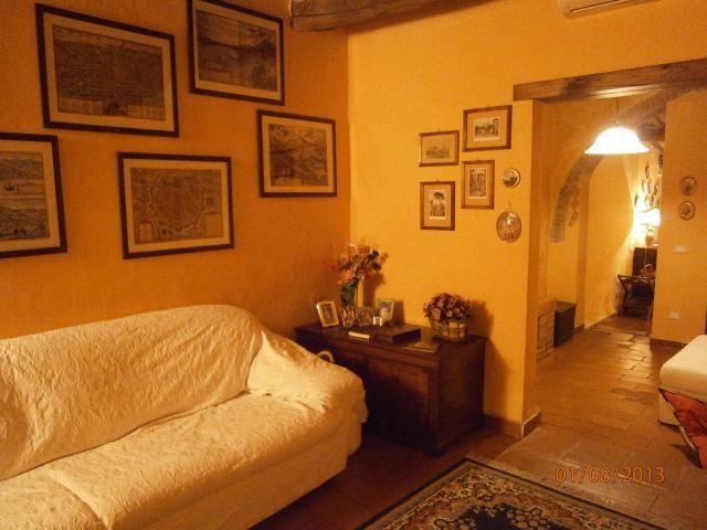 Location Maison Vacances CEVOLI (4)