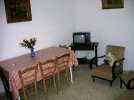 Location Appartement Vacances CASTROREALE (2)