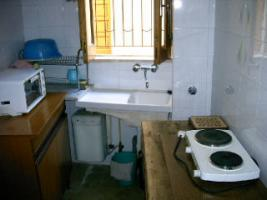 Location Appartement Vacances CASTROREALE (3)