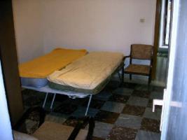Location Appartement Vacances CASTROREALE (5)