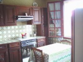 Location Villa Vacances REILLANNE (4)