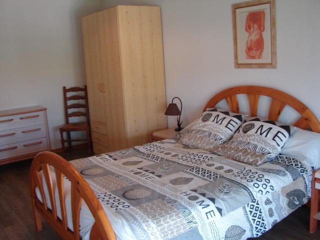 Location Gîte Vacances PUYDARRIEUX (3)