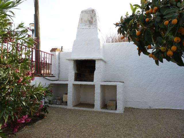 Location Gîte Vacances GUADIX (11)