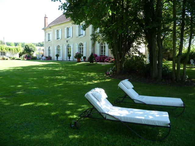 Location Chambre Vacances CULT (1)