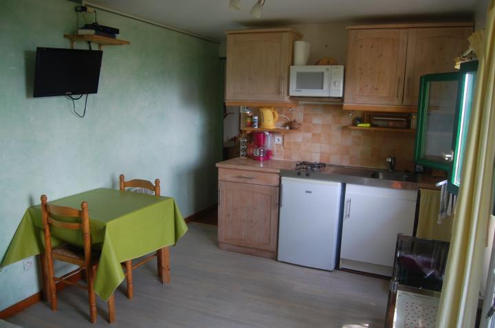 Location Maison Vacances SAINT PRIVAT (3)