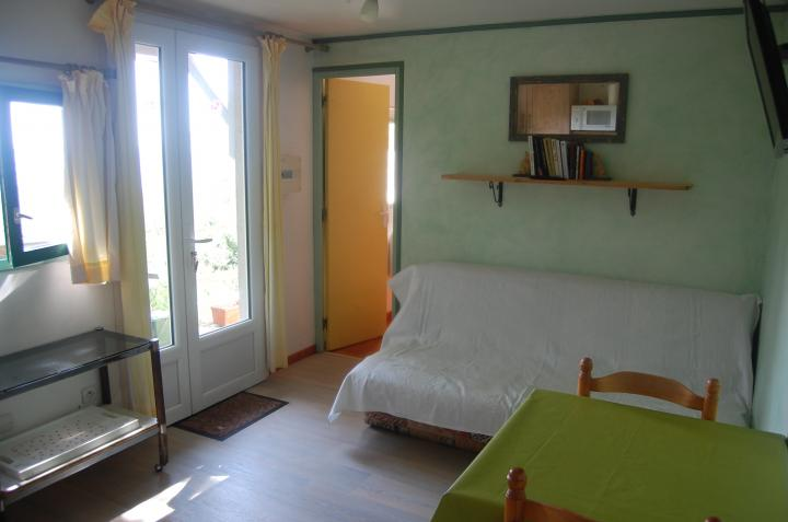 Location Maison Vacances SAINT PRIVAT (4)