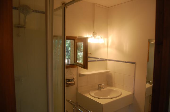 Location Maison Vacances SAINT PRIVAT (5)