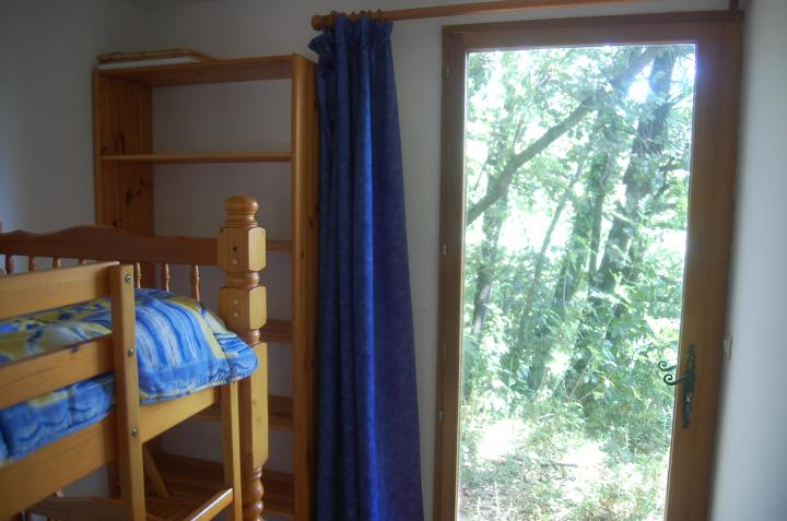 Location Maison Vacances SAINT PRIVAT (7)