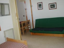 Location Appartement Vacances MONTCHAVIN-LES COCHES (2)