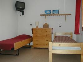 Location Appartement Vacances MONTCHAVIN-LES COCHES (3)