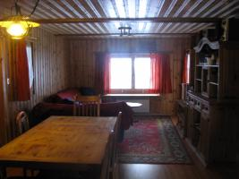 Location Appartement Vacances EVOLÈNE (2)