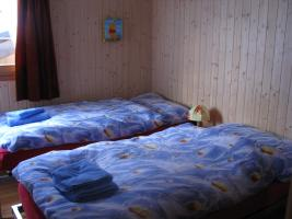 Location Appartement Vacances EVOLÈNE (3)