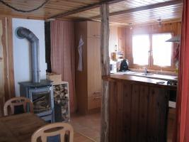 Location Appartement Vacances EVOLÈNE (5)
