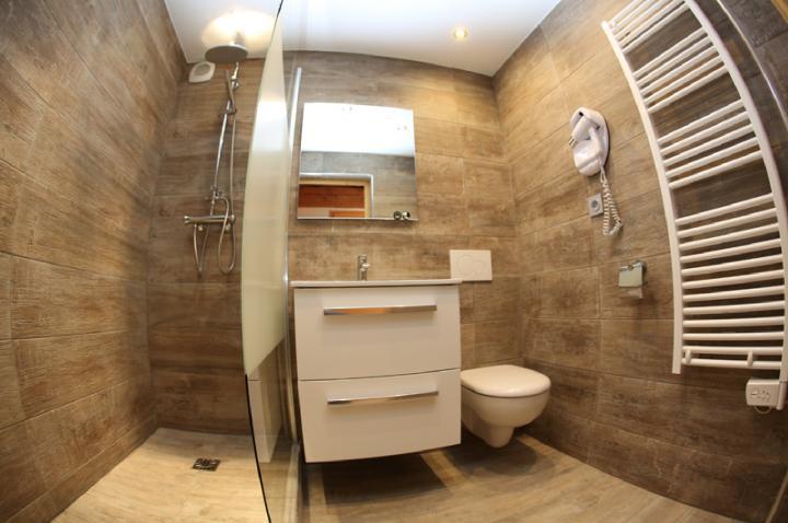 Location Appartement Vacances VALLOIRE (7)