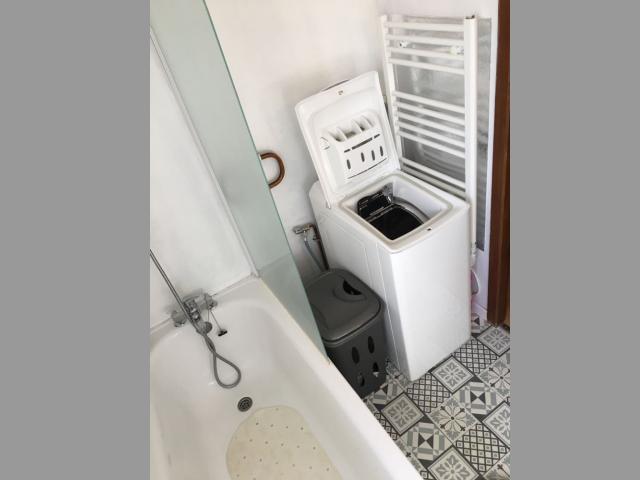Location Appartement Vacances SAINT LARY SOULAN (9)