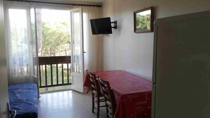 Location Appartement Vacances ARGELÈS SUR MER (2)