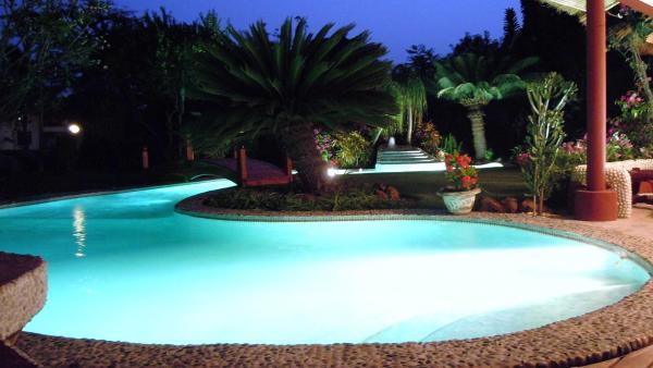 Location Villa Vacances SALY (2)