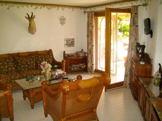 Location Villa Vacances SALY (5)