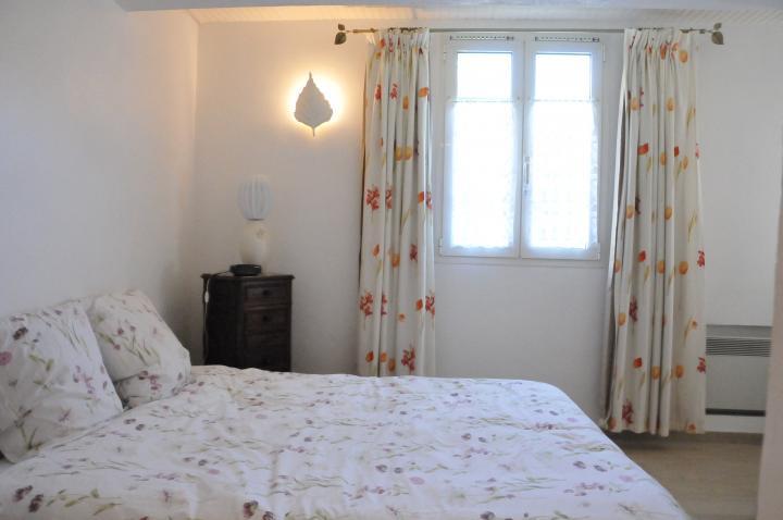 Location Villa Vacances THÉOULE SUR MER (4)
