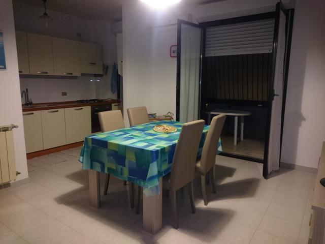 Appartement 4 pièces 4 personnes ALGHERO