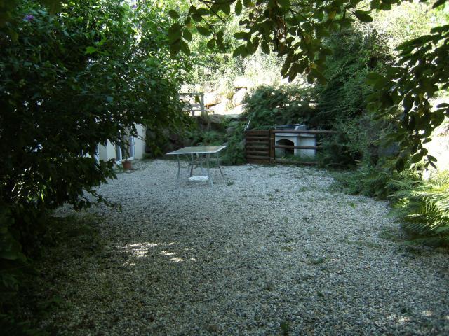 Location Gîte Vacances SAINT JEAN LE THOMAS (2)