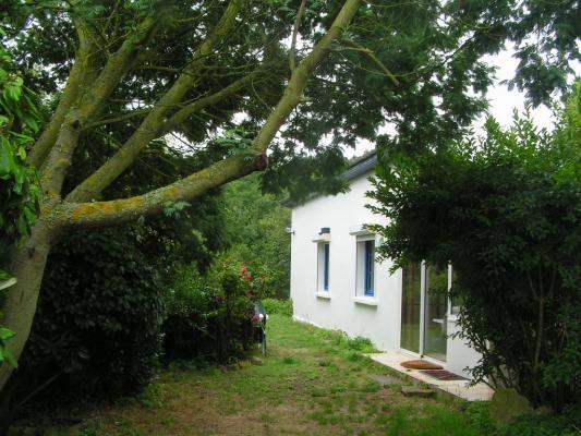 Location Maison Vacances QUIBERON (1)