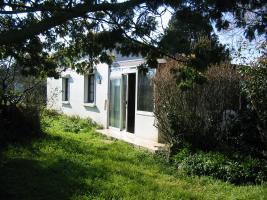 Location Maison Vacances QUIBERON (3)