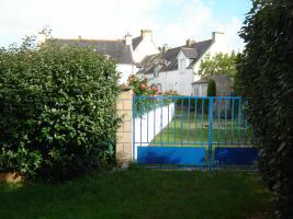 Location Maison Vacances QUIBERON (4)