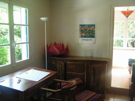 Location Maison Vacances QUIBERON (7)