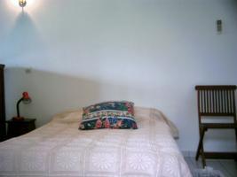 Location Maison Vacances SAINT LEU (4)