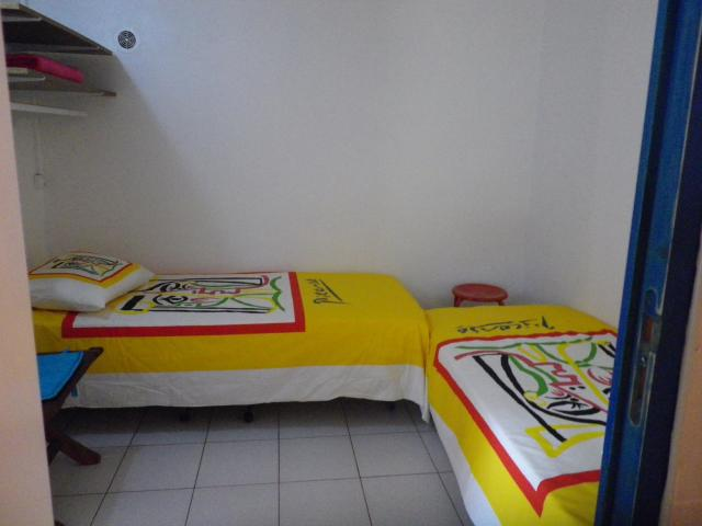 Location Maison Vacances SAINT LEU (6)