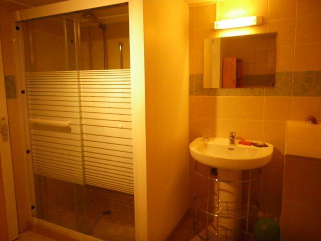 Location Maison Vacances SAINT LEU (7)