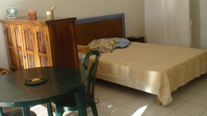 Location Maison Vacances SAINT LEU (8)