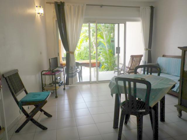 Location Maison Vacances SAINT LEU (9)