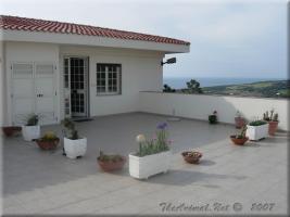 Location Appartement Vacances BADESI (1)